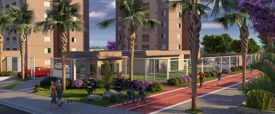 new-quality-residence