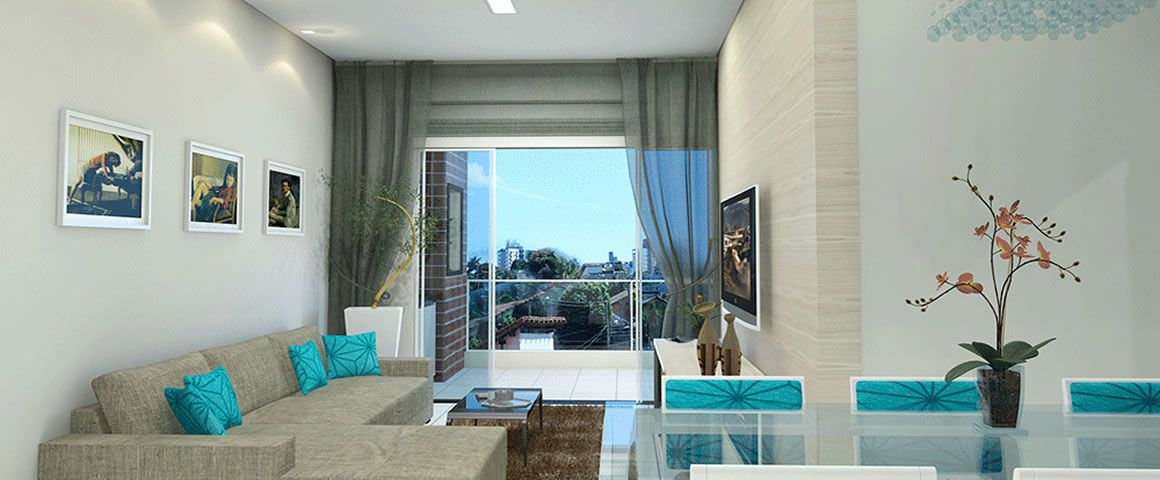 residencial-lidice-boulevard